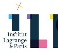 Association - Institut Lagrange de Paris (projet abrité par la Fondation Sorbonne Université)