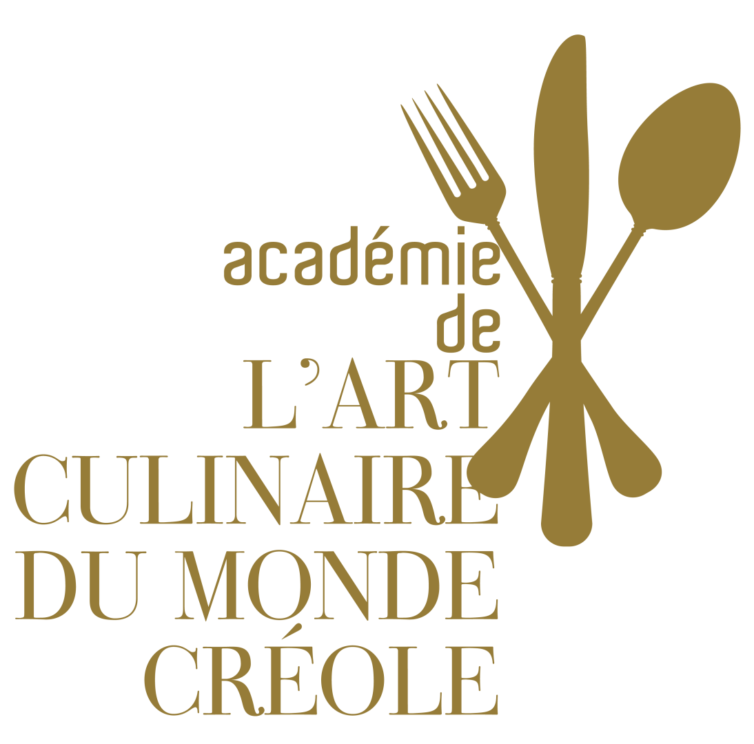 Association - INSTITUT LE MONDE CREOLE