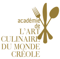 Association INSTITUT LE MONDE CREOLE