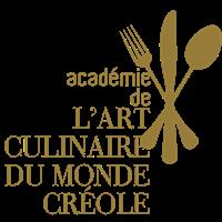 Association - INSTITUT LE MONDE CREOLE