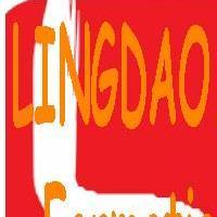 Association - Institut Ling Dao école de formation aux massages