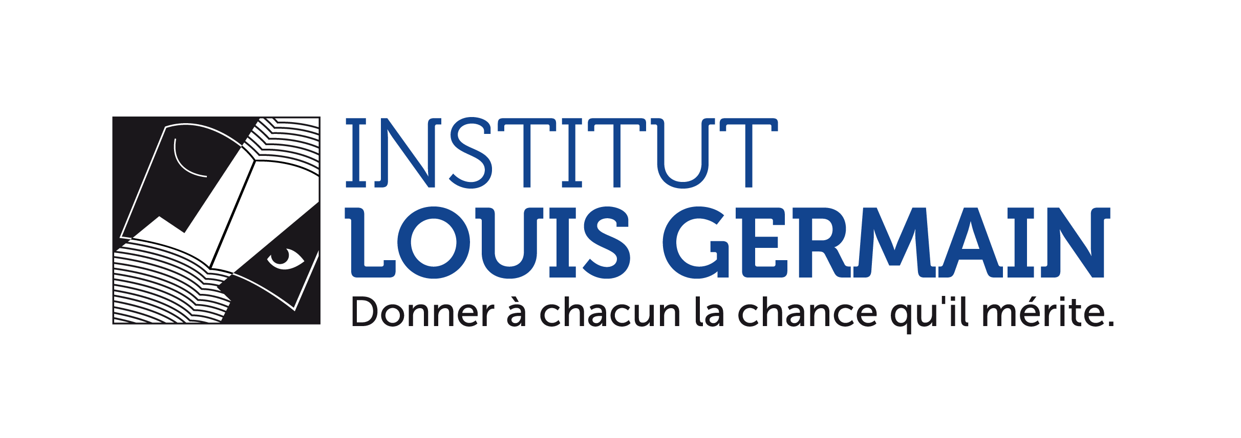 Association - Institut Louis Germain