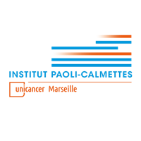 Association Institut Paoli-Calmettes