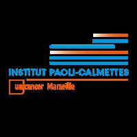 Association - Institut Paoli-Calmettes