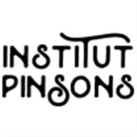 Association - Institut Pinsons