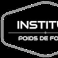 Association - Institut Poids De Forme