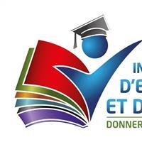 Association - Institut Supérieur d'enseignement et de formation (I.S.E.F.)