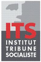 Association Institut Tribune Socialiste
