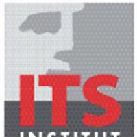 Association - Institut Tribune Socialiste