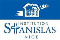 Association Institution Stanislas