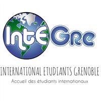 Association - IntEGre