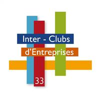 Association - INTERCLUBS D'ENTREPRISES DE LA GIRONDE