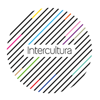 Association - INTERCULTURA