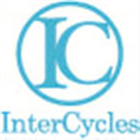 Association - InterCycles