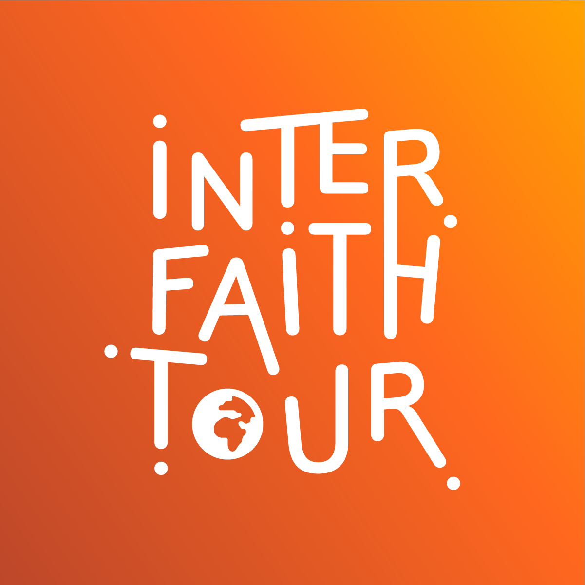 Association - InterFaith Tour