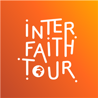 Association InterFaith Tour
