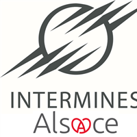 Association - Intermines Alsace