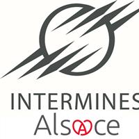 Association - Intermines Alsace