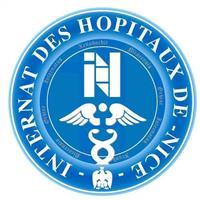 Association - Internat des hôpitaux Niçois