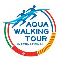 Association INTERNATIONAL AQUA WALKING - Longe Côte International