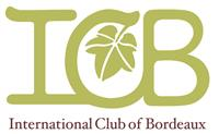 Association International Club of Bordeaux