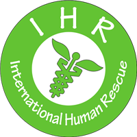 Association - International Human Rescue