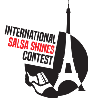 Association international salsa shines contest