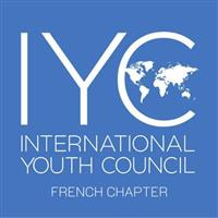 Association - International Youth Council France