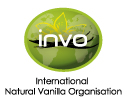 Association - International Natural Vanilla Organisation-INVO