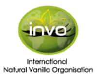 Association International Natural Vanilla Organisation-INVO