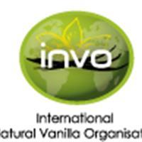 Association - International Natural Vanilla Organisation-INVO