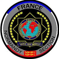 Association - International Police Association Normandie