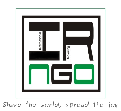 Association - International Recycling NGO