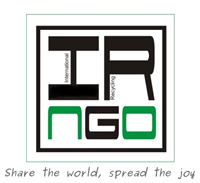 Association International Recycling NGO