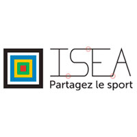 Association - International Sport Exchange