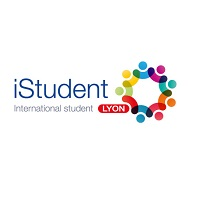 Association - International Student Lyon