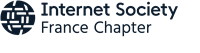 Association Internet Society France