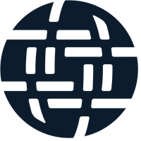 Association - Internet Society France