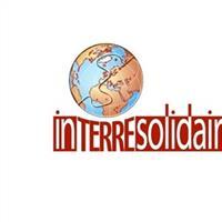 Association - INTERRESOLIDAIRE