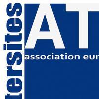 Association - intersites ATP - Architecture Territoire Paysage