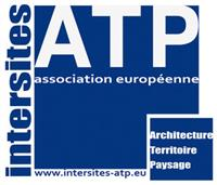 Association intersites ATP - Architecture Territoire Paysage