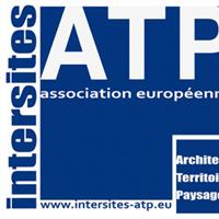 Association - intersites ATP - Architecture Territoire Paysage