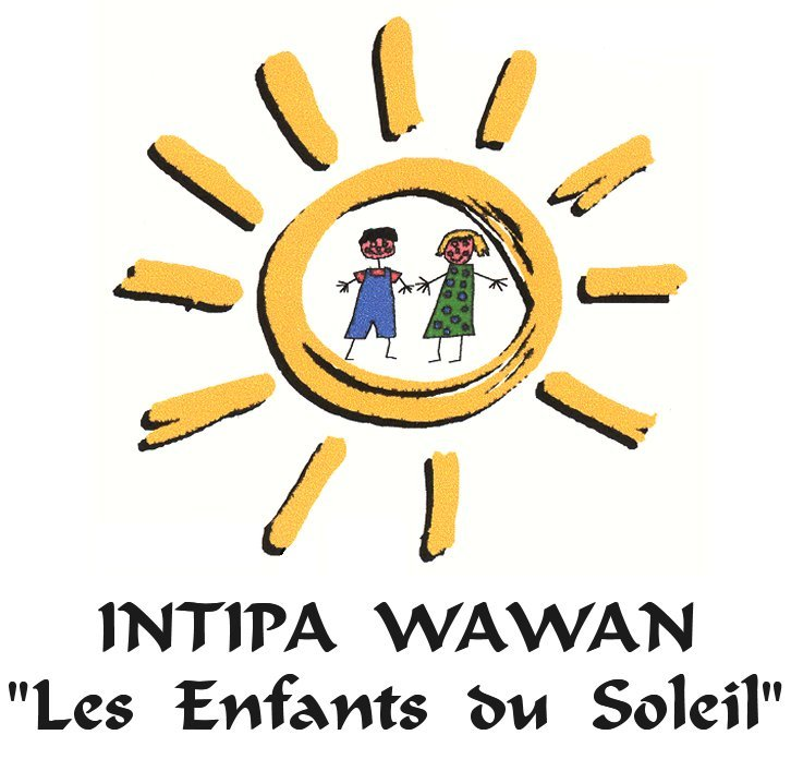 Association - INTIPA WAWAN