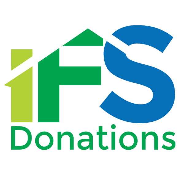 Association - Invest For Society Donations