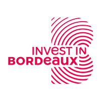 Association Invest in Bordeaux