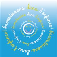 Association - Investissons Dans l'Enfance! IDE