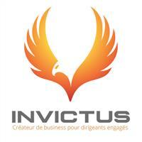 Association - Invictus