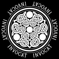 Association - Invocat