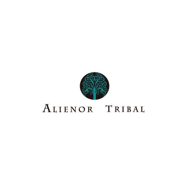 Association - Alienor Tribal