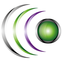 Association - IOLYN Project